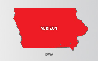 VERIZON | UPSTATE NEW YORK